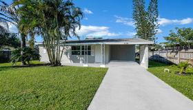 5796 Se Rosemont Avenue, Stuart, FL 34997