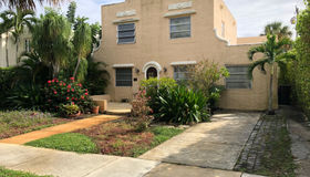 220 Almeria Road, West Palm Beach, FL 33405
