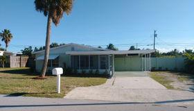 1624 NE Hilltop Street, Jensen Beach, FL 34957