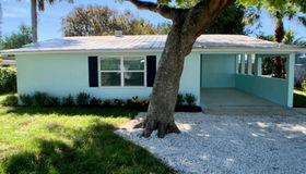 1480 NE Chardon Street, Jensen Beach, FL 34957