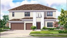 1201 sw 130 Avenue, Davie, FL 33325