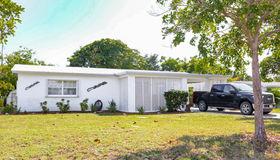 3663 NE Barbara Drive, Jensen Beach, FL 34957