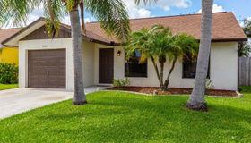 5604 Se Collins Avenue, Stuart, FL 34997