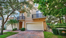 2459 San Pietro Circle, Palm Beach Gardens, FL 33410