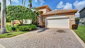 10868 Grande Boulevard, West Palm Beach, FL 33412