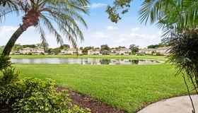 2701 Amherst Court #27a, Boynton Beach, FL 33436