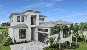 9039 Chauvet Way, Boca Raton, FL 33496