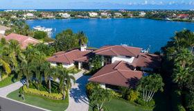 6600 Se Harbor Circle, Stuart, FL 34996