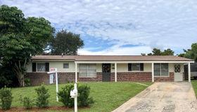 1497 NE Cedar Street, Jensen Beach, FL 34957
