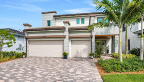 10855 Pacifica Way, Parkland, FL 33076