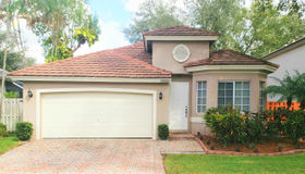 9955 nw 18th Street, Pembroke Pines, FL 33024