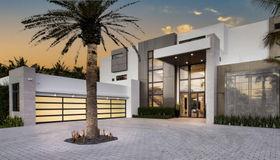1107 Hillsboro Mile, Hillsboro Beach, FL 33062