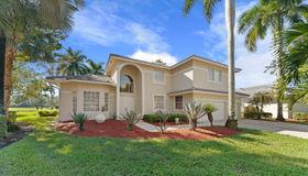 6750 nw 41st Street, Coral Springs, FL 33067