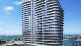 1100 S Flagler Drive #804, West Palm Beach, FL 33401