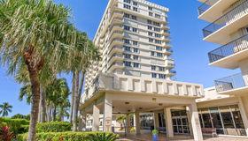 2121 N Ocean Boulevard #501w, Boca Raton, FL 33431