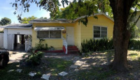 1812 Miami Road Road, Fort Lauderdale, FL 33316