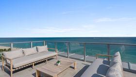 2200 N Ocean Boulevard #n804 & n802, Fort Lauderdale, FL 33305