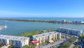 300 Intracoastal Place #308, Jupiter, FL 33469