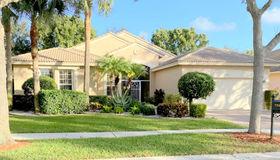 7593 Lockhart Way, Boynton Beach, FL 33437
