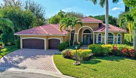 6443 nw 105th Terrace, Parkland, FL 33076