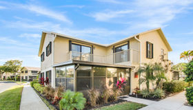 7340 Se Jamestown Terrace, Hobe Sound, FL 33455