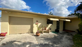 9900 Dahlia Avenue, Palm Beach Gardens, FL 33410