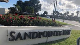 19800 Sandpointe Bay Drive #211, Tequesta, FL 33469