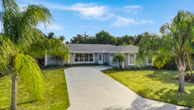 8925 Se Bahama Circle, Hobe Sound, FL 33455