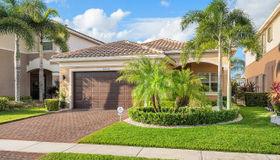 8235 Adrina Shores Way, Boynton Beach, FL 33473