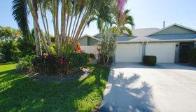 6646 Se Yorktown Drive, Hobe Sound, FL 33455