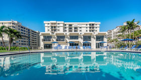 145 Ocean Avenue #215, Palm Beach Shores, FL 33404