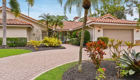 7547 Estrella Circle, Boca Raton, FL 33433