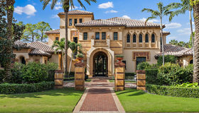 11601 Charisma Way, Palm Beach Gardens, FL 33418