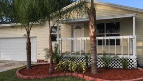 4161 Se Robert Loop Road, Stuart, FL 34997