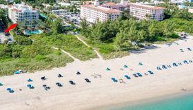155 Ocean Avenue #302, Singer Island, FL 33404