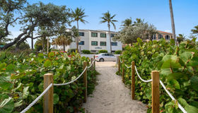250 S Ocean Boulevard #253, Delray Beach, FL 33483
