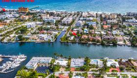 233 Se 18th Avenue, Deerfield Beach, FL 33441