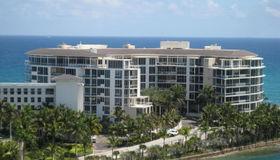 1000 S Ocean Boulevard #ph-703, Boca Raton, FL 33432