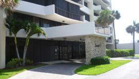 4200 N Ocean Drive #1-1206, Riviera Beach, FL 33404