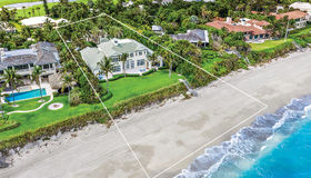 11750 Turtle Beach Road, North Palm Beach, FL 33408