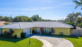1930 Juno Isles Boulevard, North Palm Beach, FL 33408