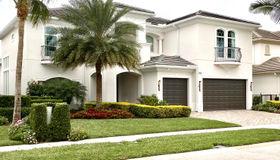 1729 W Hemingway Drive, Juno Beach, FL 33408