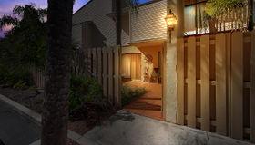 612 Executive Center Drive #107, West Palm Beach, FL 33401