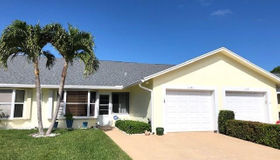 11181 Se Sea Pines Circle, Hobe Sound, FL 33455