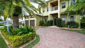 709 Kittyhawk Way, North Palm Beach, FL 33408