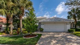 9136 Bay Harbour Circle, West Palm Beach, FL 33411