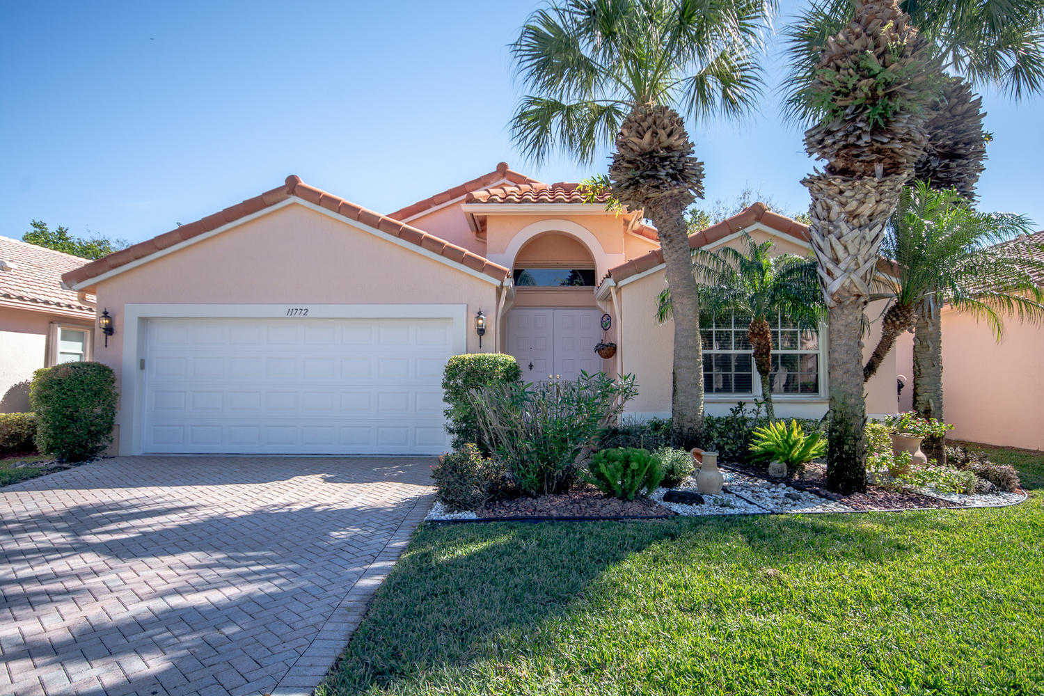 Video Tour  - 11772 Haddon Park Parkway, Boynton Beach, FL 33437