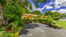 6789 Bridlewood Court #., Boca Raton, FL 33433