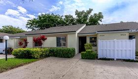8920 Meadowlark Way #c, Boca Raton, FL 33496