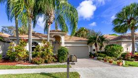 5367 Ventura Drive, Delray Beach, FL 33484